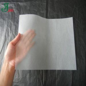 aydınger kağıdı