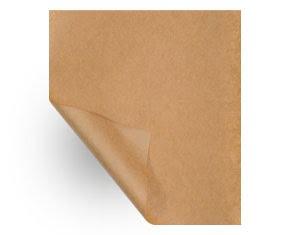 kraft kağıdı