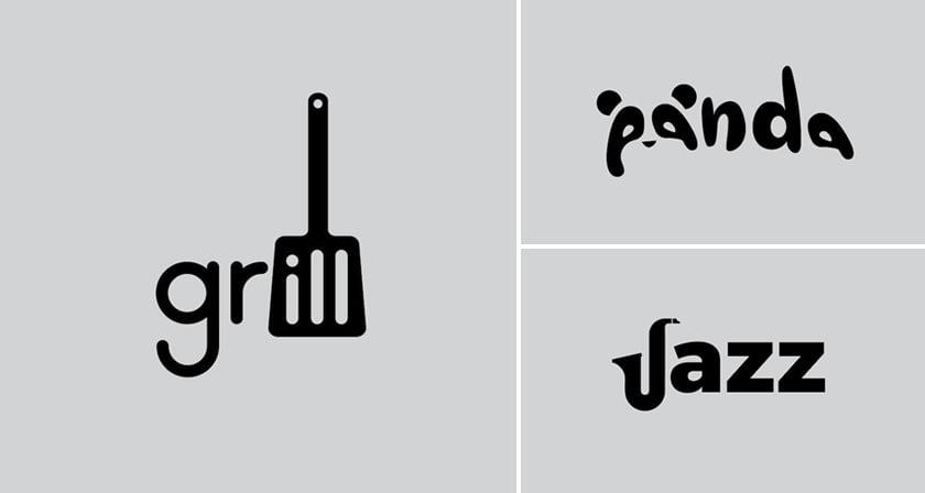 tipografik kelimeler2