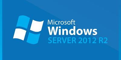 windows server 2012 standart evolation surumu tam surum yapmak