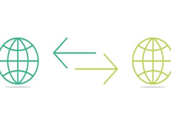 firmalar arası domain transferi