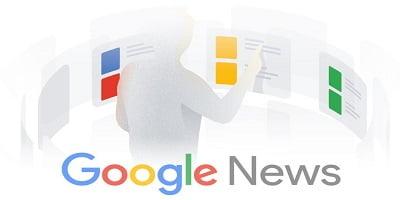 googl news kaydı sorgulama