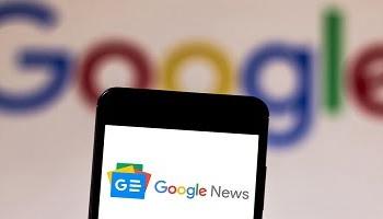 google news kaydı nasıl yapılır