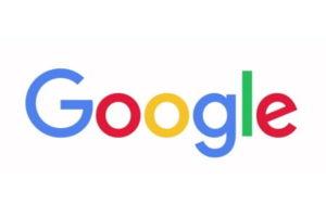logo örneği