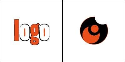 logo ve amblem arasındaki fark