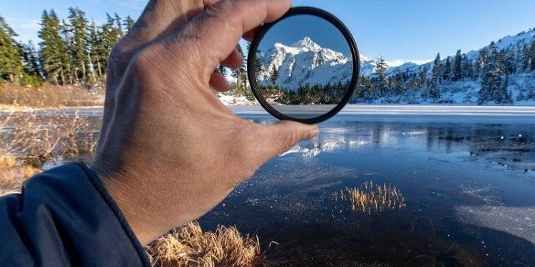 polarize filtre nedir