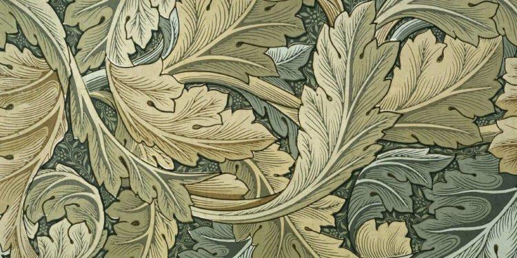 Art Nouveau sanat akimi 1 1