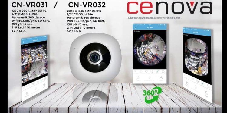 cenova-view-client-indir