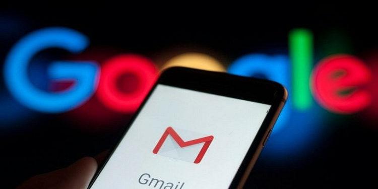 gmail virusten koruma uyarisi bu eki indirme devre disi birakildi