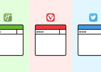 google chrome adres cubugu rengi degistirme