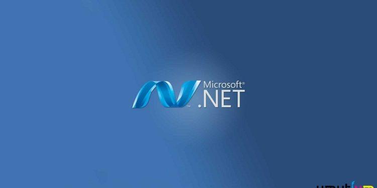 net-framework-kurulum-hatasi-netfx3