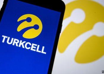 turkcell günlük 1 gb internet