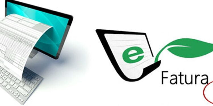 e-fatura-iptal-portali-sertifika-hatasi