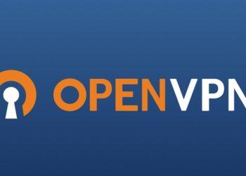 windows-8-1-openvpn-ping-sorunu