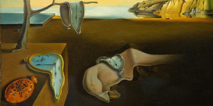 surrealizm gercekustuculuk nedir