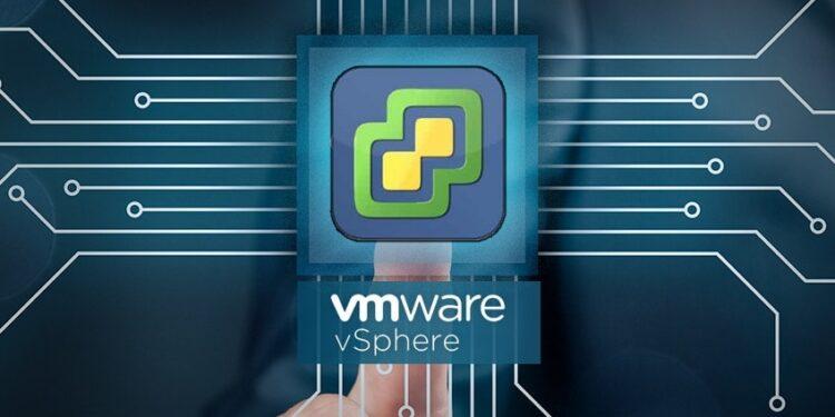 vmware-harici-usb-disk-gormuyor