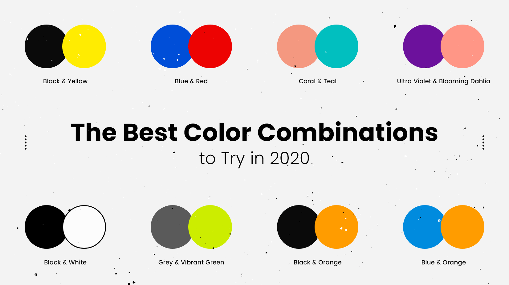 en iyi renk uyumulari