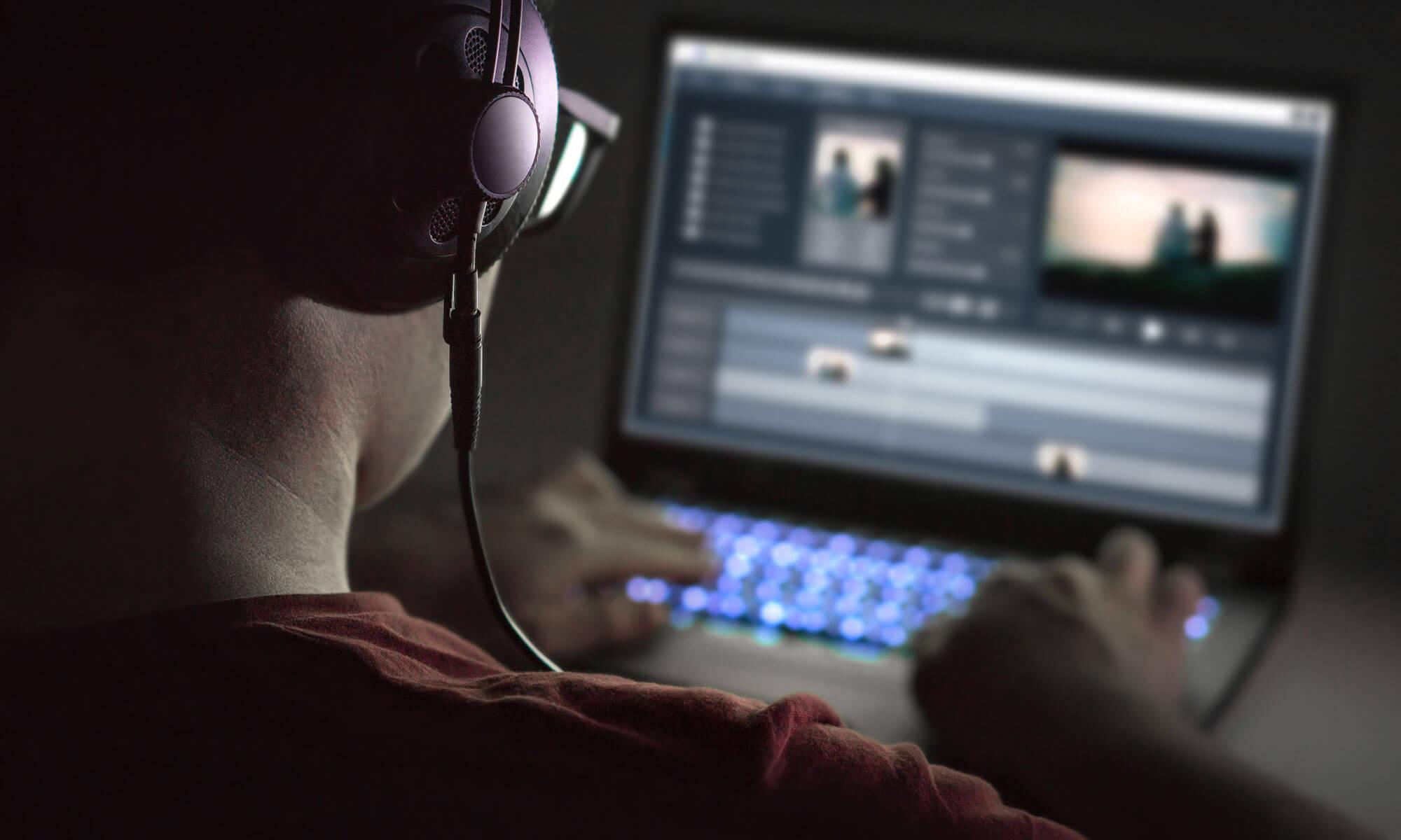 Video Kurgu Icin Ideal Laptop Ozellikleri