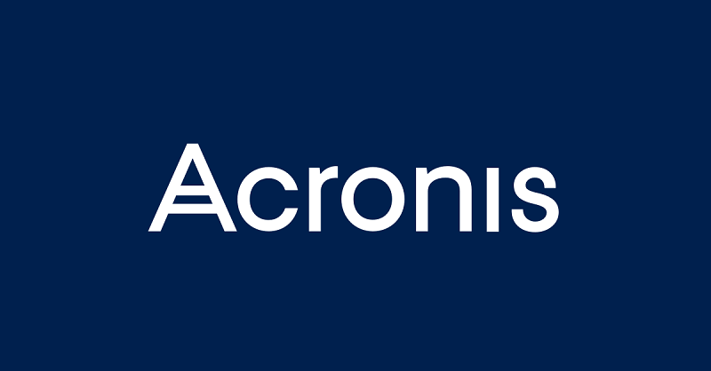 acronis-license-server-cannot-be-found-on-hatasi