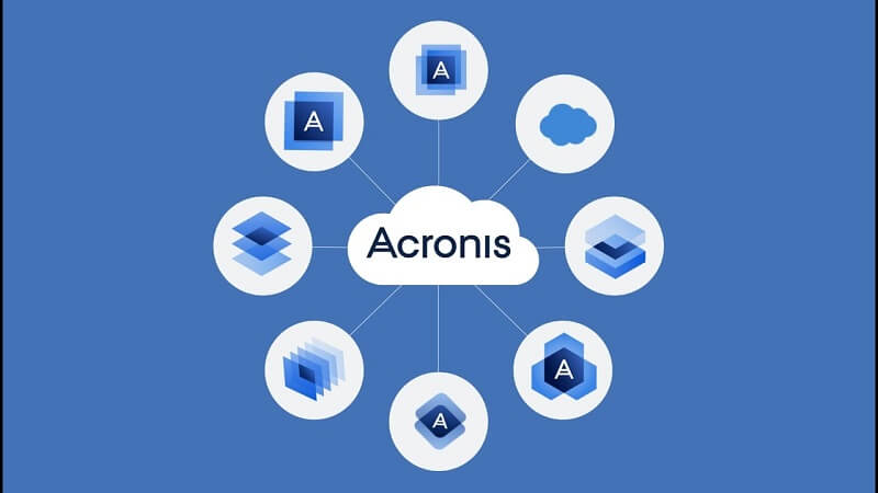 acronis-request-to-the-remote-installation-service-has-failed-this-may-indicate-a-connection-failure-hatasi