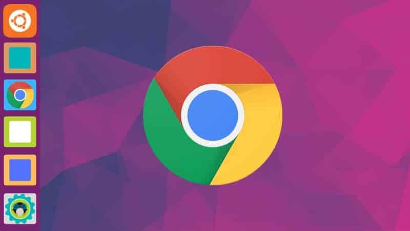 linux-mint-ubuntu-google-chrome-kurma