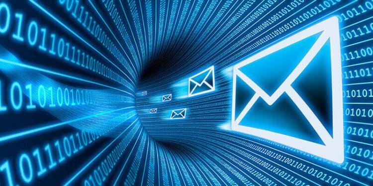 outlook-mail-header-bilgisi-ogrenme
