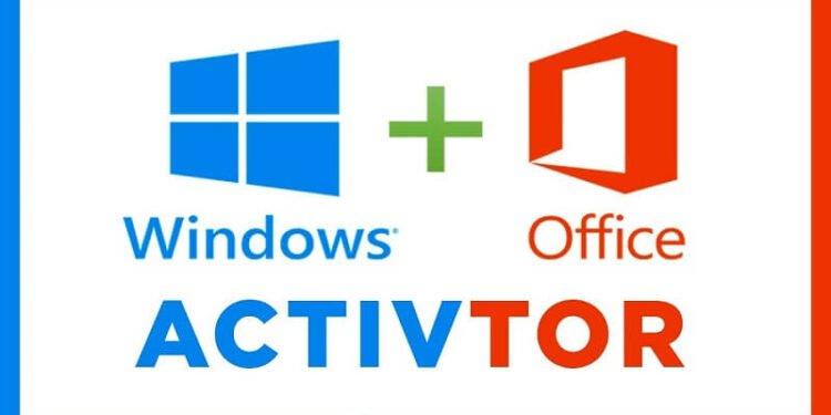 programsiz-windows-etkinlestirme