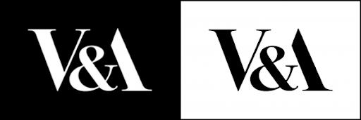 tipografik logo tasarimi 1