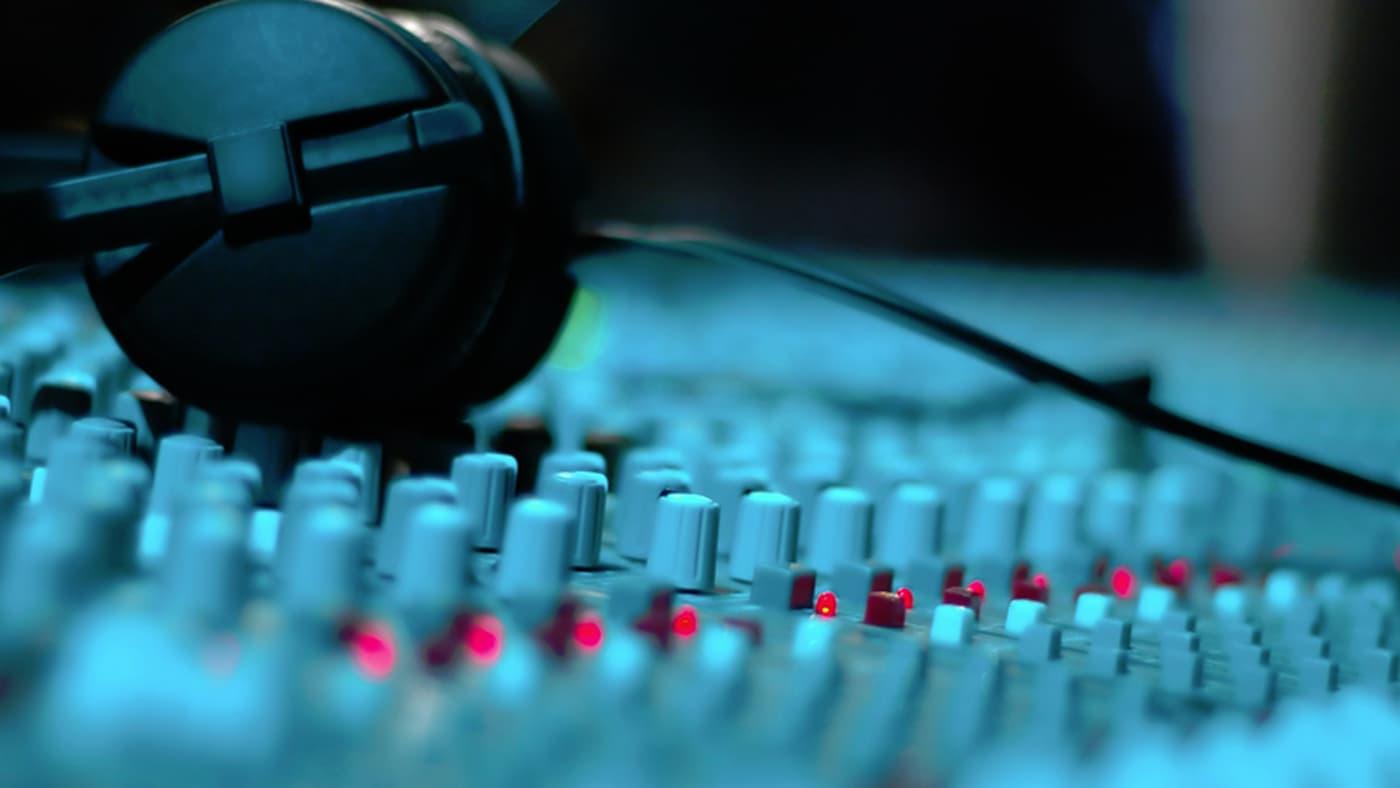 ucretsiz ses efektleri nereden indirilir