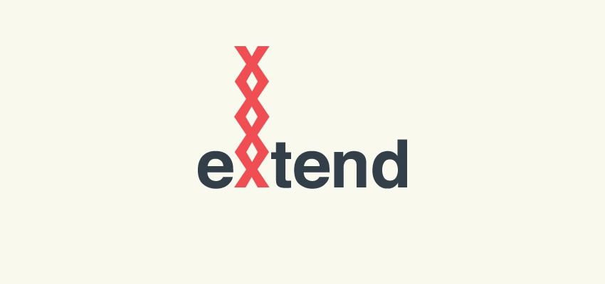 yaratici logo tasarimi