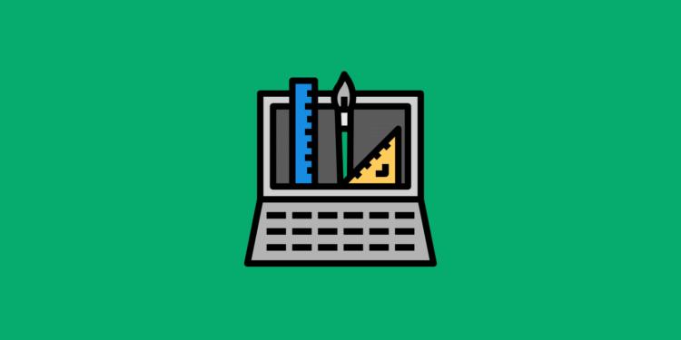 Adobe Illustrator Alternatifi Tasarim Programlari