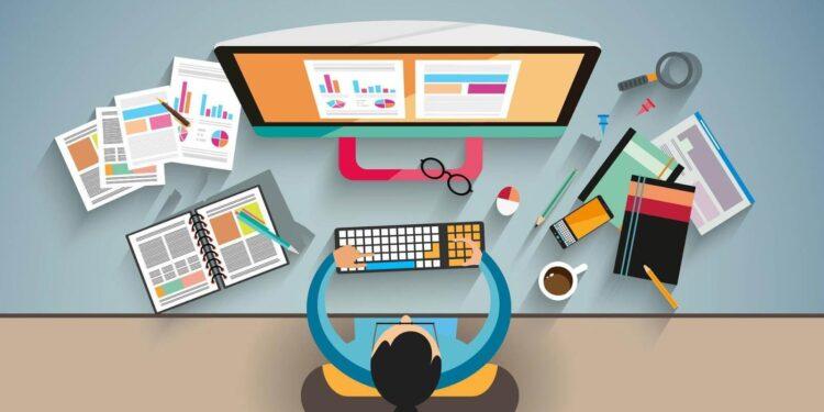 Takip Edilmesi Gereken Grafik Tasarim Bloglari
