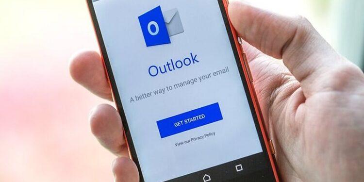 android-outlook-posta-sunucusu-sertifikaniz-gecersiz-hatasi