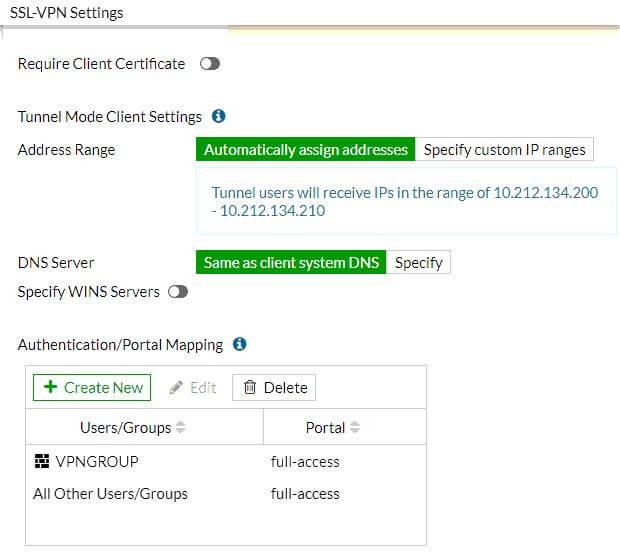 ssl-vpn-settings-2