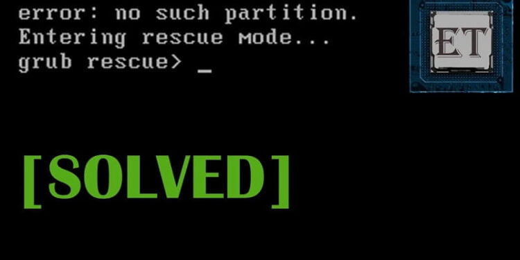 entering-grub-rescue-mode-hatasi
