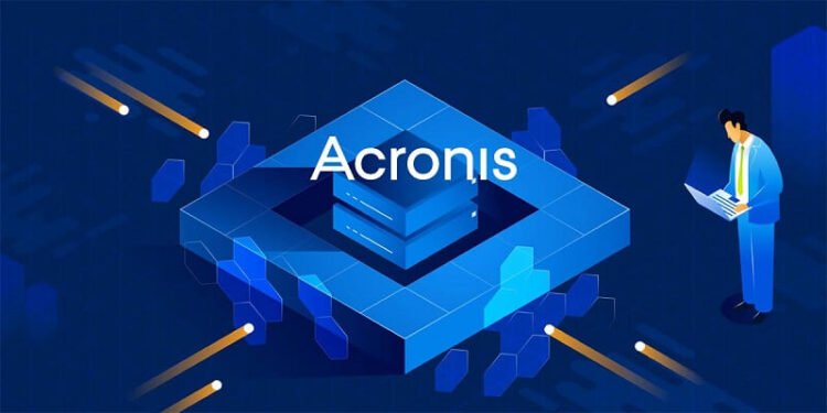 failed-to-establish-the-local-connection-with-acronis-management-server-service-hatasi