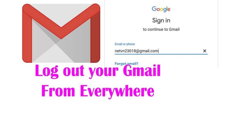 gmail-her-yerden-tum-oturumlari-kapatma