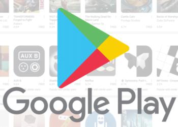 google-play-storeun-yeni-bir-surumu-indirilecek-ve-yuklenecek-2