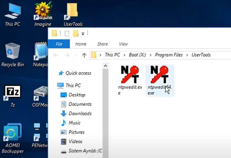 windows-sifre-sifirlama