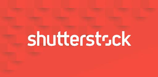 Shutterstock Kayit Olma ve Fotograf Yukleme