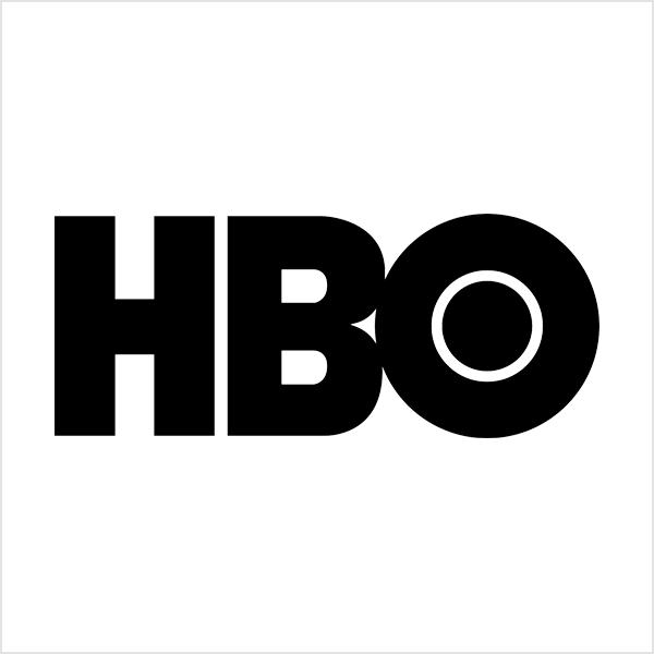 harf logo ornegi
