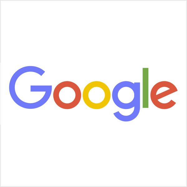 logotype kullanimi
