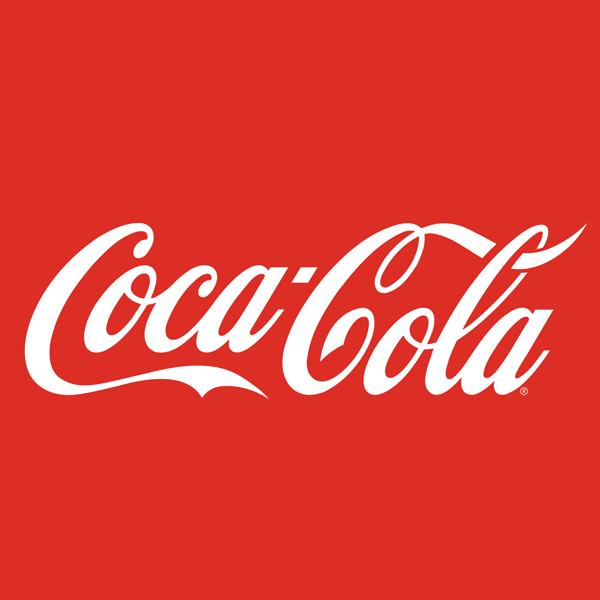logotype nedir