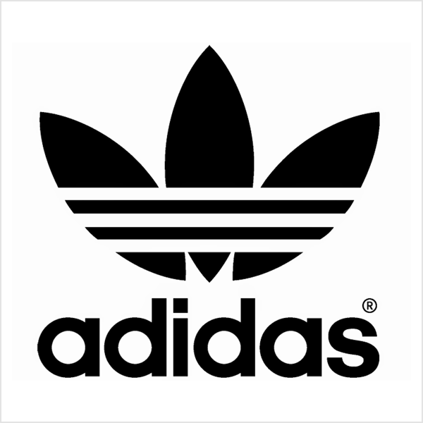 soyut logo ornekleri