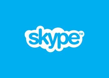 windows-8-1-skype-kaldirma