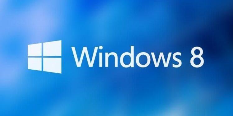 windows-8-kendi-kendine-yeniden-basliyor