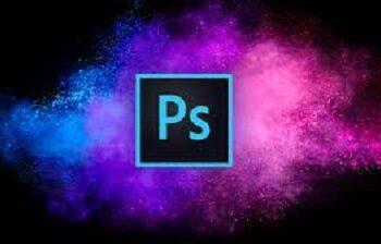 Adobe Photoshop Afis Hazirlama