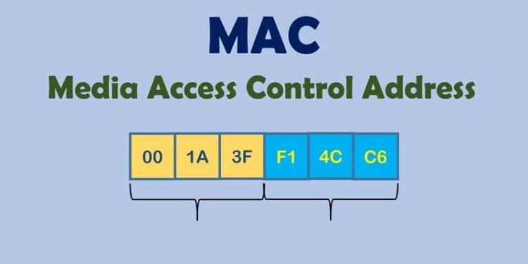 mac-adresinden-ip-adresi-bulma