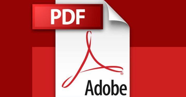 pdf-acilirken-acilip-kapaniyor