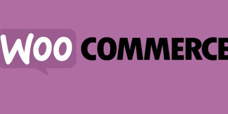 woocommerce-fatura-detaylari-yazisi-duzenleme